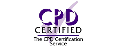 CPD Accredited AML Training