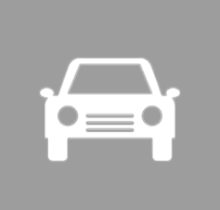 Veriphy Driving Licence Check Icon2