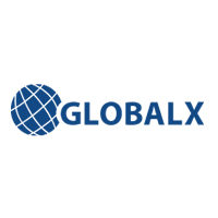 Global X