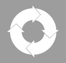 batch aml icon