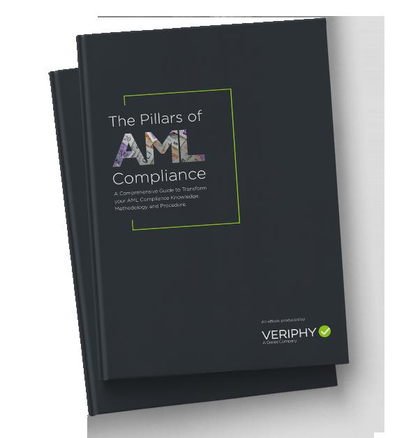 veriphy aml ebook