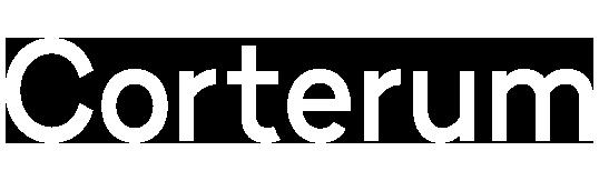 corterum_logo_veriphy_register